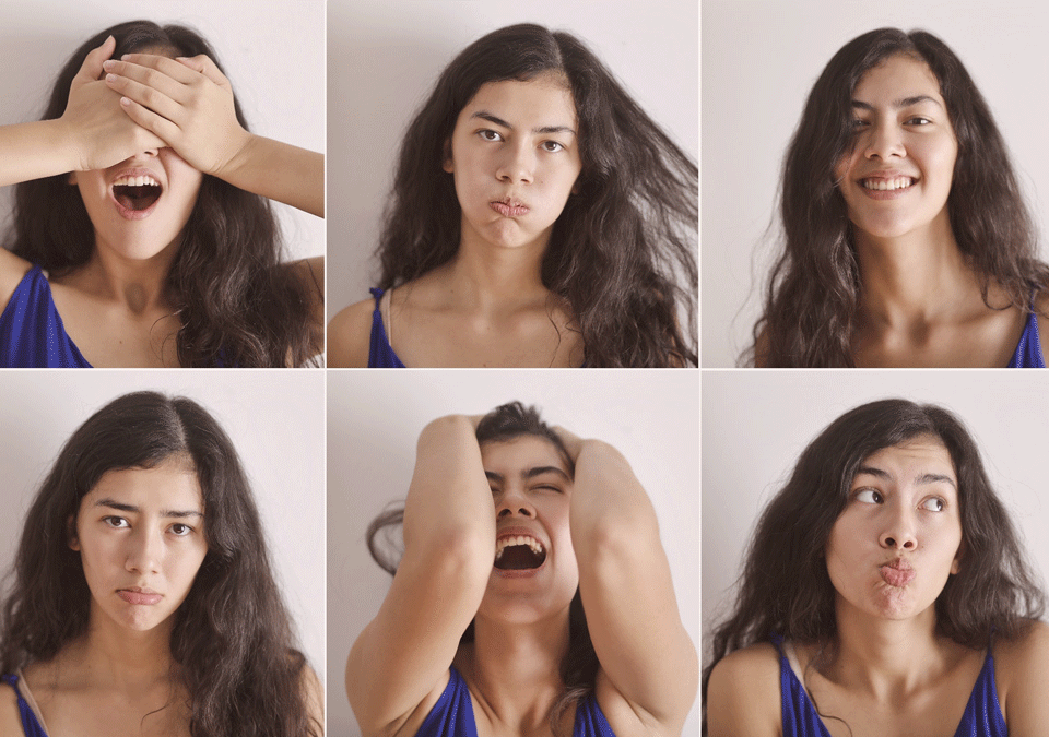 5 mood twists you can expect during PMS