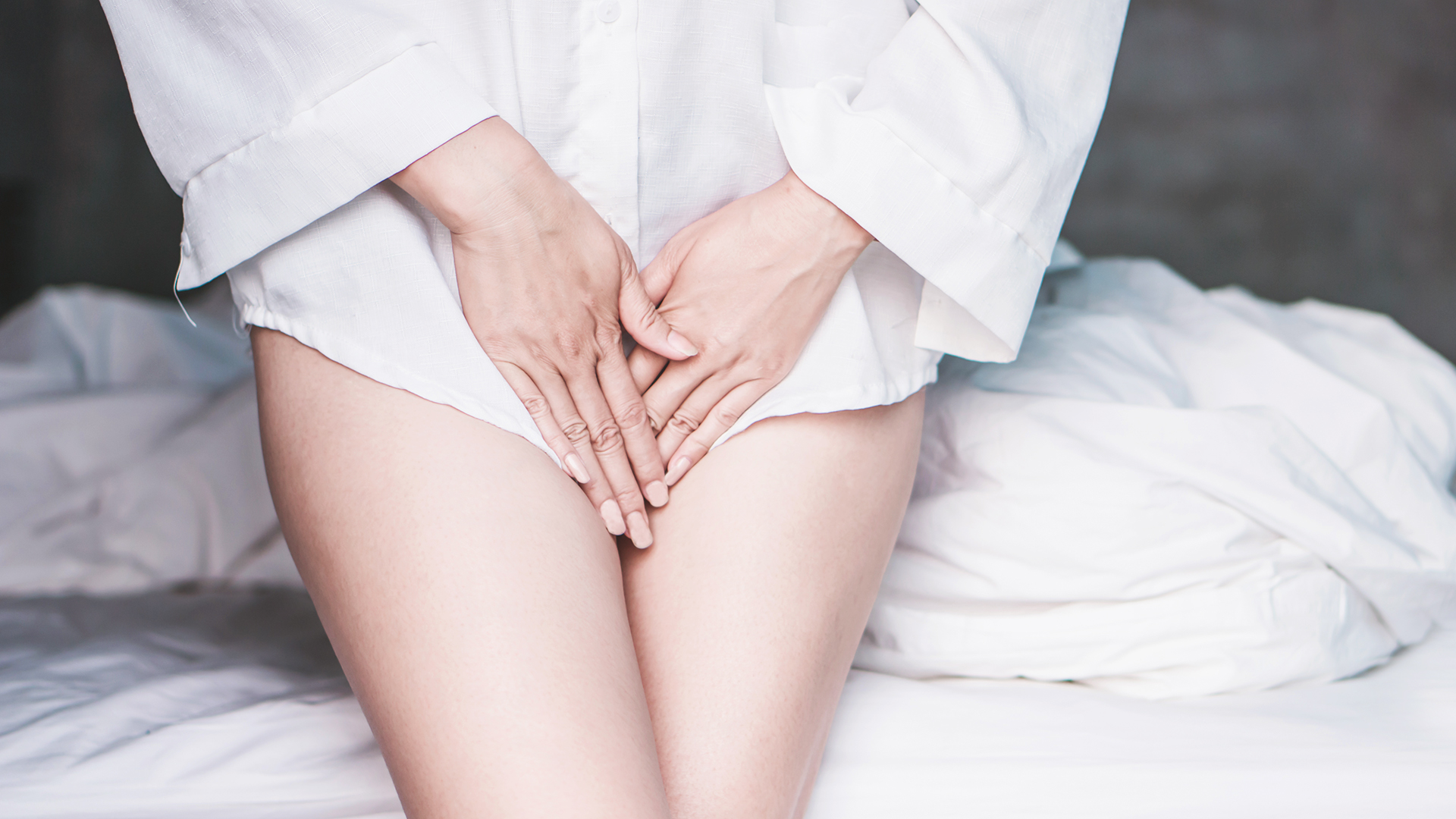 7 things gynaecologists say you should stop doing during your period