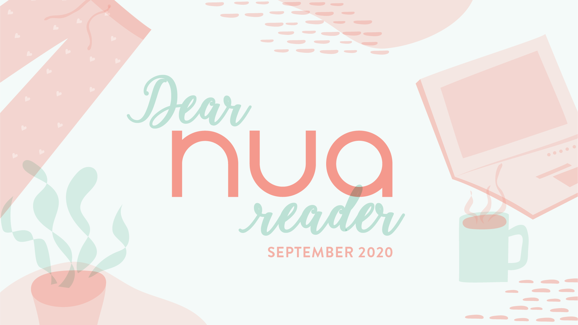 From the Nua Desk, with love