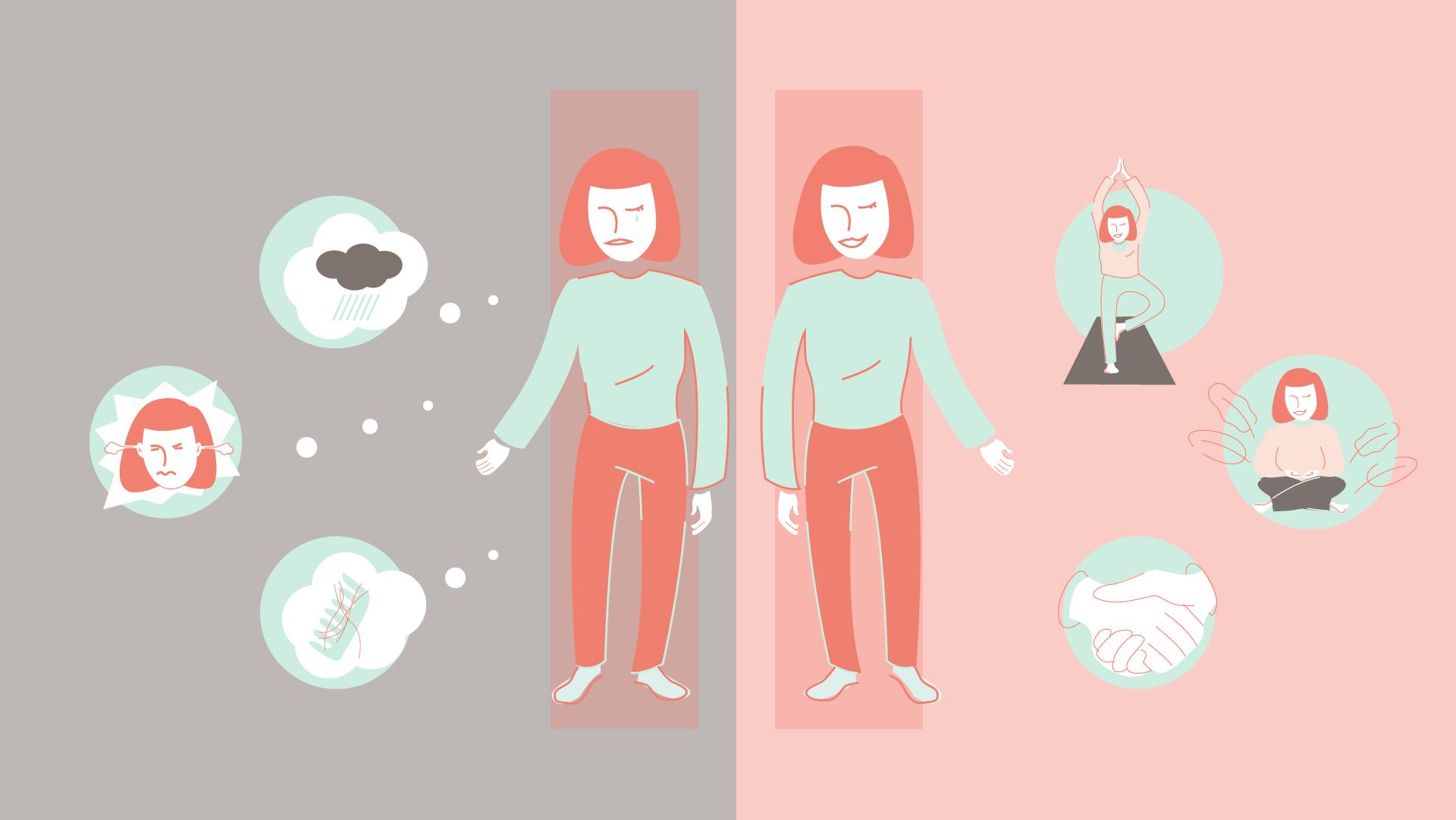 Menopause – A personal essay