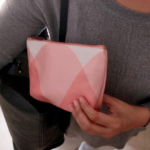 Nua Carry-on Pouch